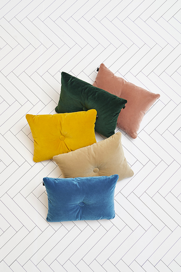 Dot-Cushion-Soft-Family-01