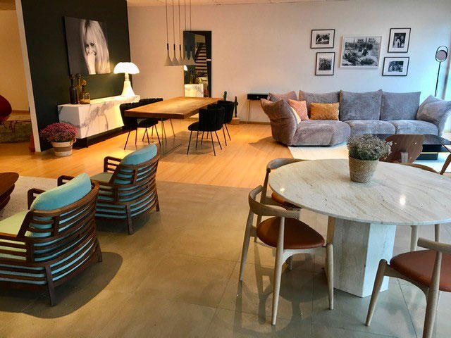 showroom-vivre-contemporain-namur