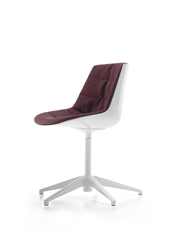 Flow-chair-base-5-razze-1-min