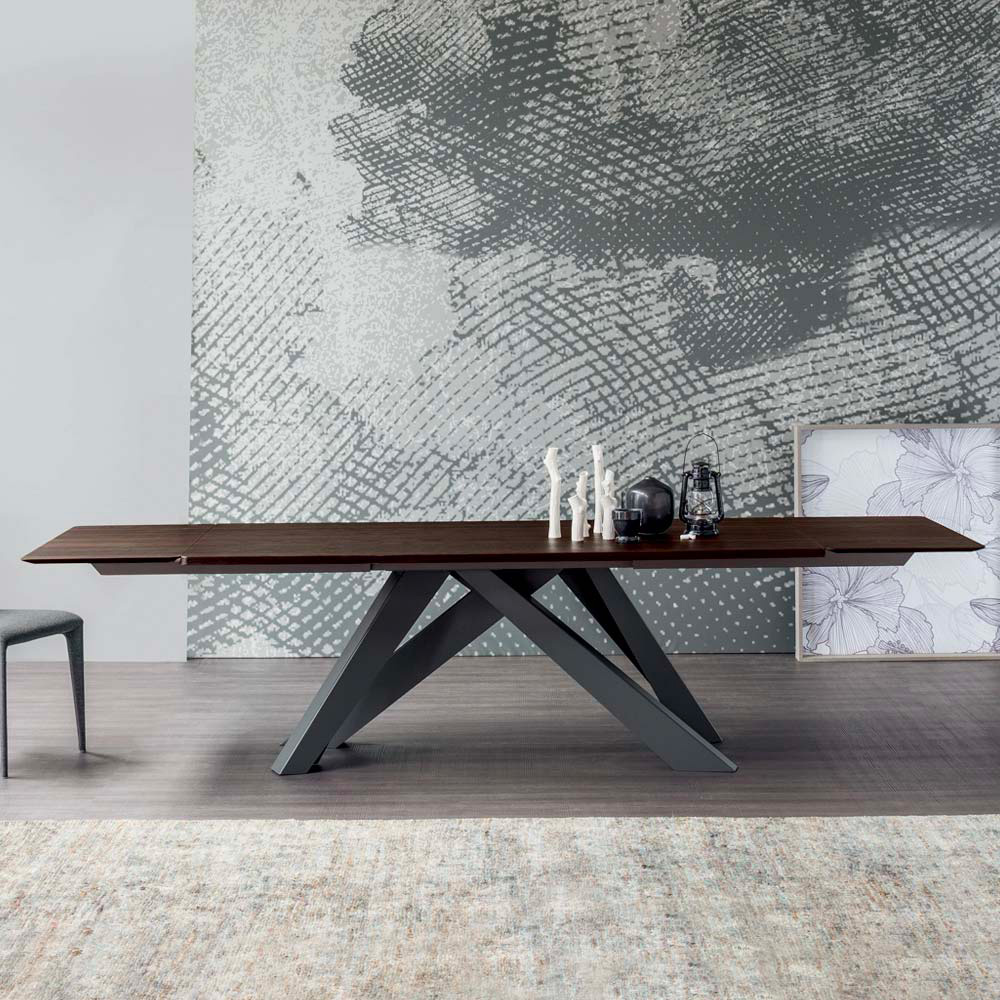 bonaldo-big-table-tavolo-allungabile-in-legno-di-design-made-in-italy