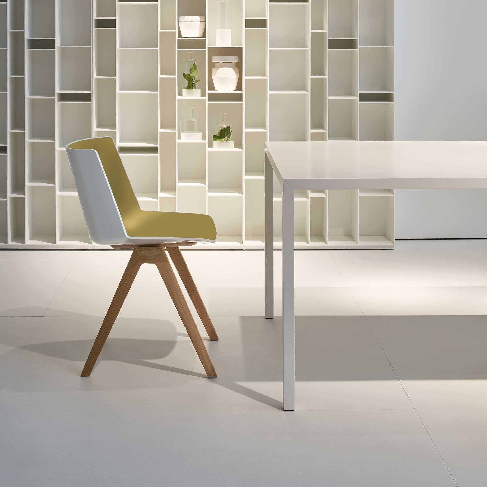 chaise-MDF