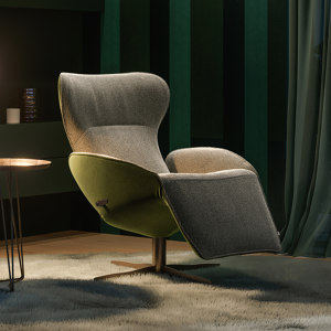 col-lounge-reclining-chairs-daydreamer-arcit18