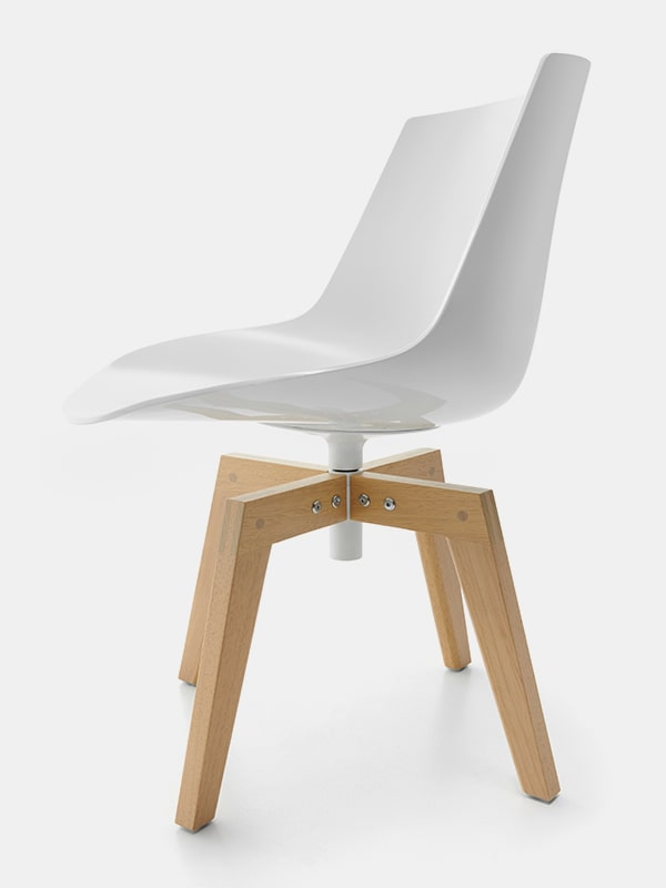 flow-chair-iroko-gallery-4G-min