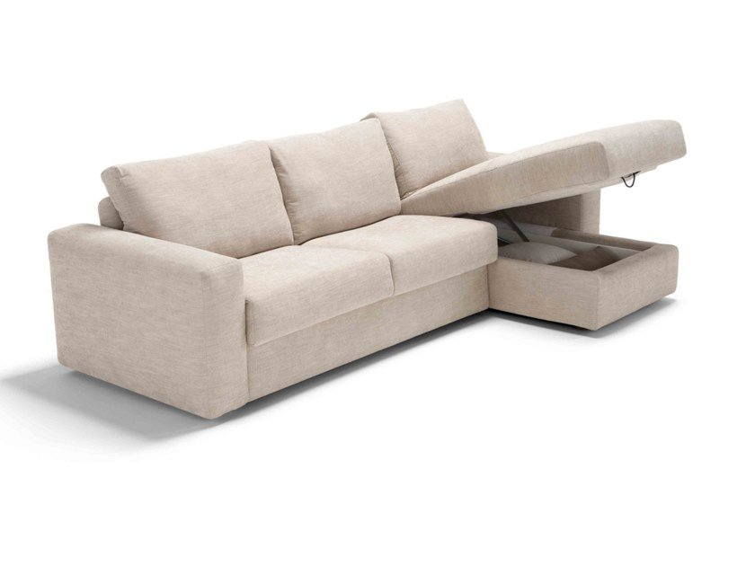 b_NUVOLA-Sofa-bed-with-chaise-longue-Dienne-Salotti-238686-rel245af8e8
