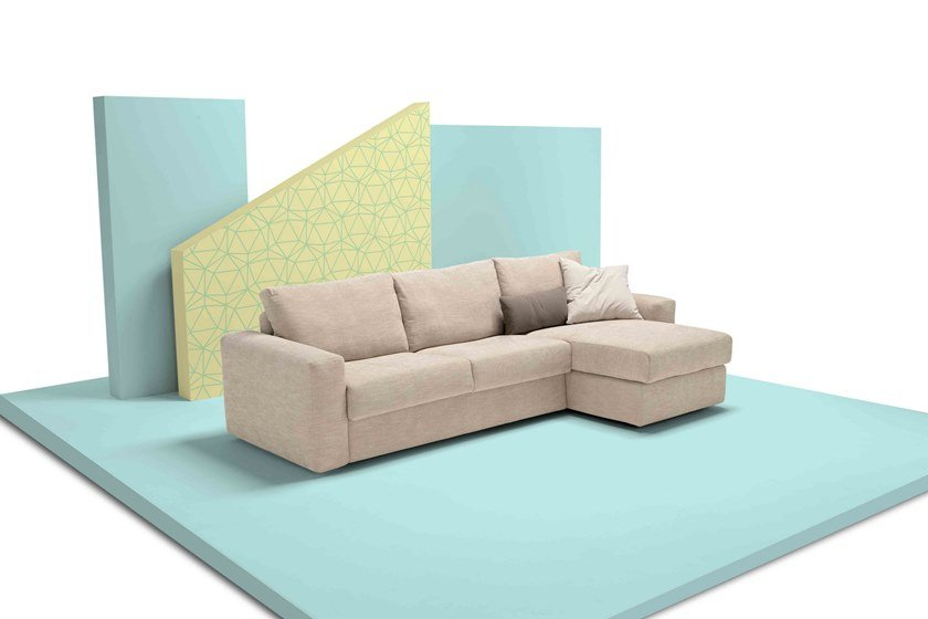 b_NUVOLA-Sofa-bed-with-chaise-longue-Dienne-Salotti-238686-rel86ffd85b