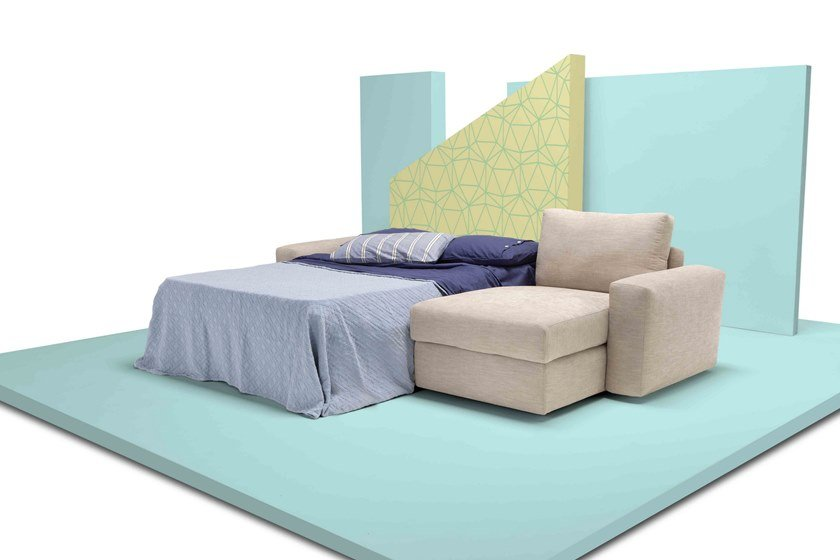b_NUVOLA-Sofa-bed-with-chaise-longue-Dienne-Salotti-238686-relb06f35d